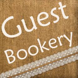 merneta-guestbookery_logo_edited2
